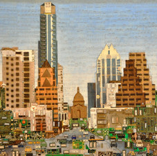 Austin from South Congress