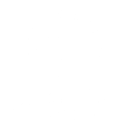 musiccity.png