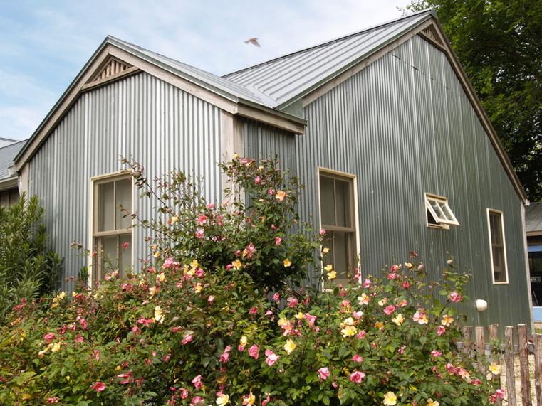 Diane Lohman Home Design