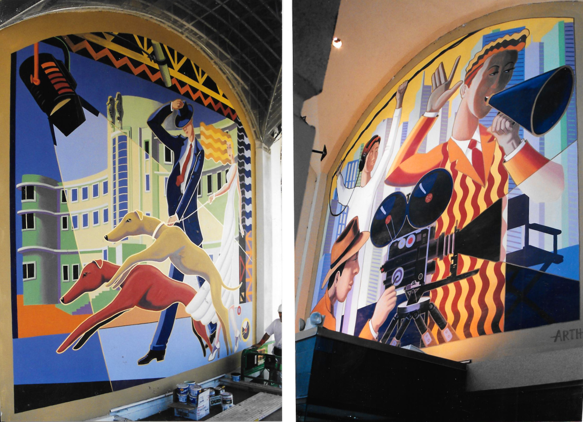 Orlando Murals2.png