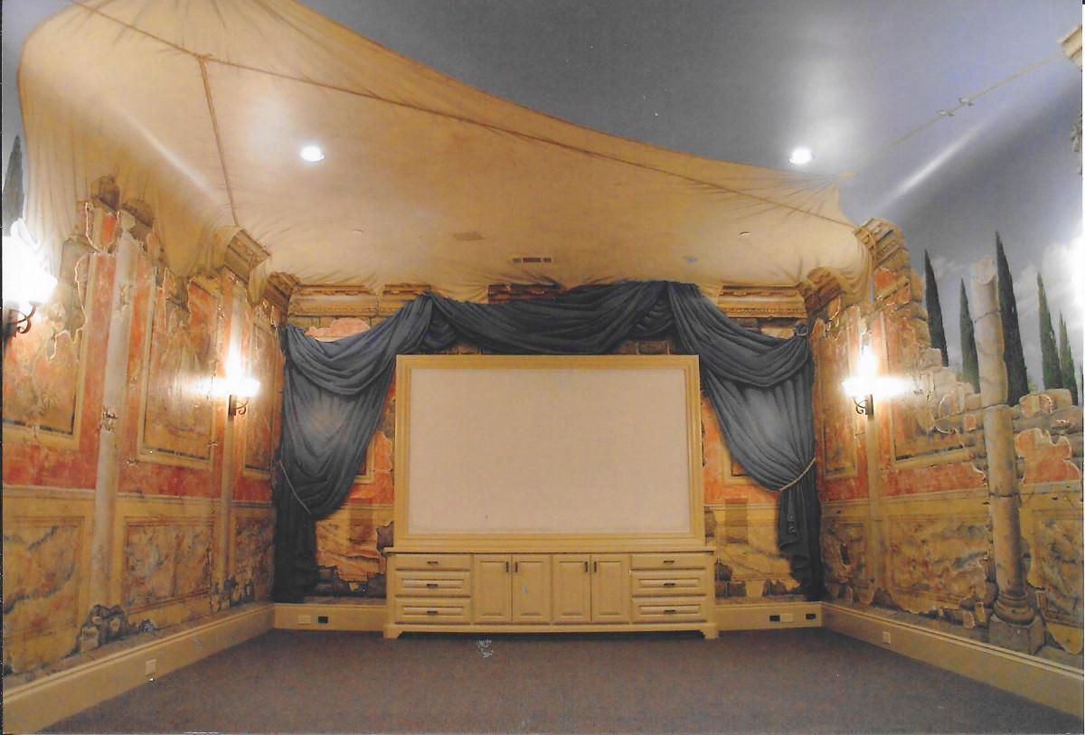 Theater murals.jpg