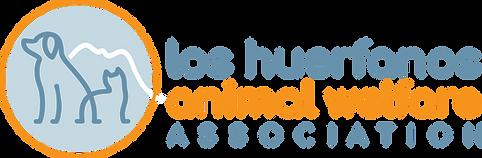 lhawa_logo_2019_horizontal.png