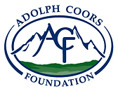 ACF_Logo_color-glow.png