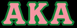 AKA_Greek_Mockup_0007_AKA-Letters-SVG.png