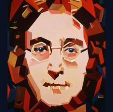 John Lennon  36_ X 48_.jpg