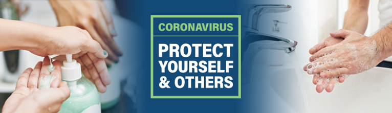 covid 19 protection.png