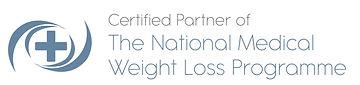 NMWLP certified partner.jpeg