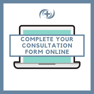 nmwlp complete consultation form.jpg