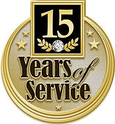 15 years of service.jpg
