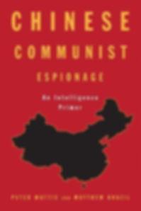 CH book cover 44496590.jpg
