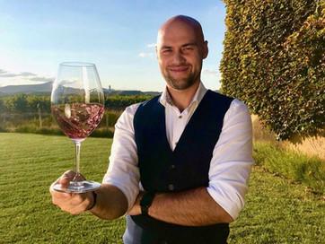 Акцент на легкость: розовые вина и просекко в тренде на VinItaly 2019
