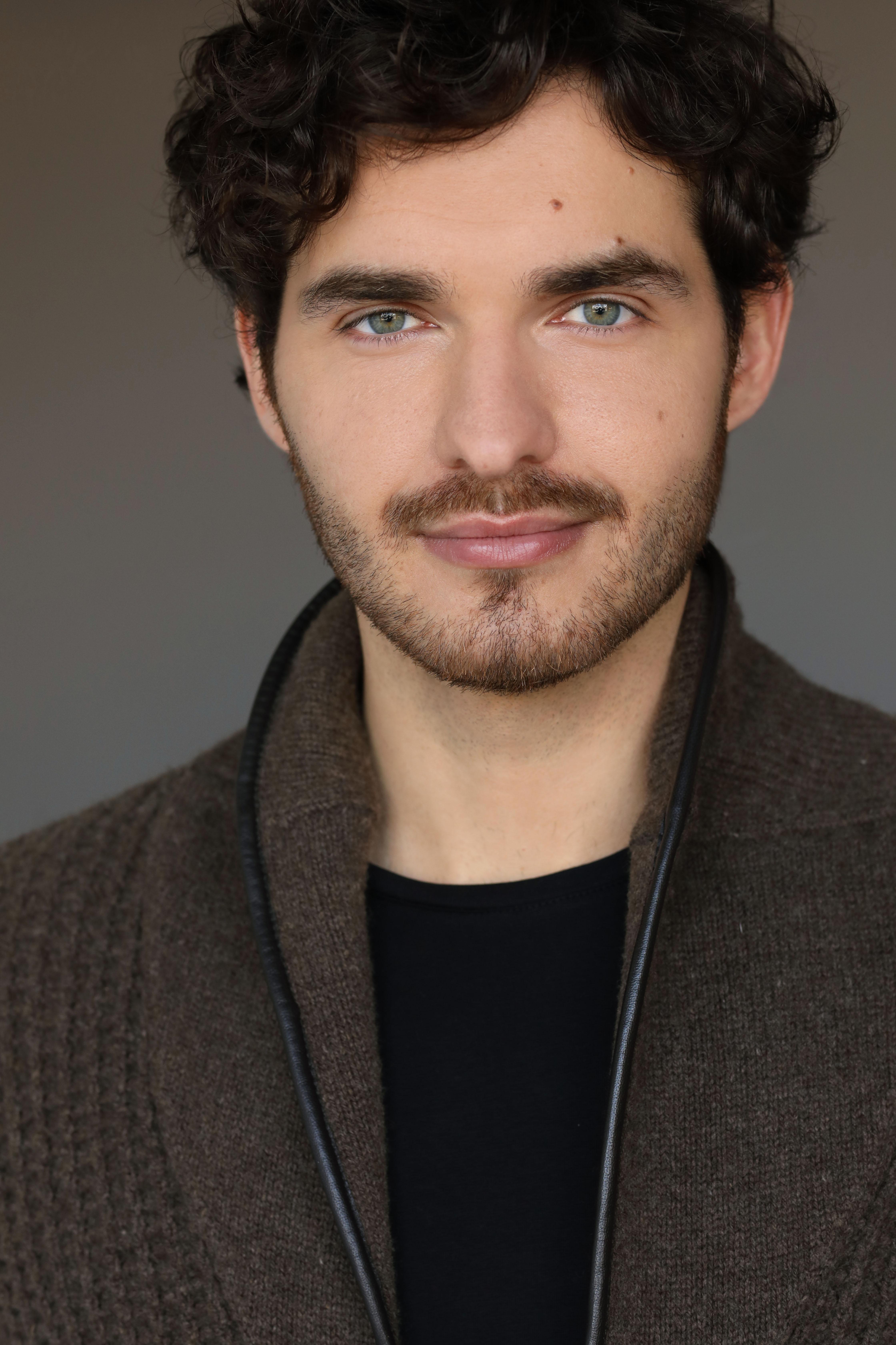 Sebastian Faure