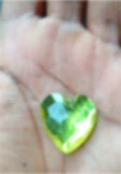 Heart Twickenham