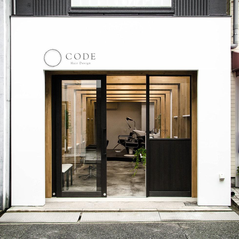 code-1-2.jpg