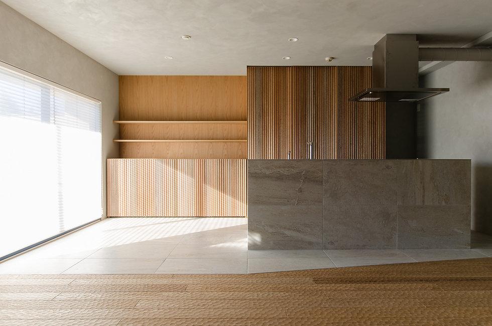 o_house-1.jpg