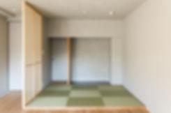 o_house-2.jpg