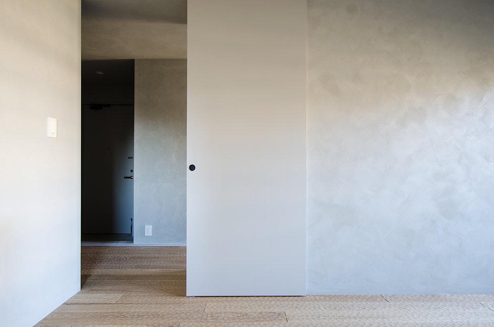 o_house-8.jpg