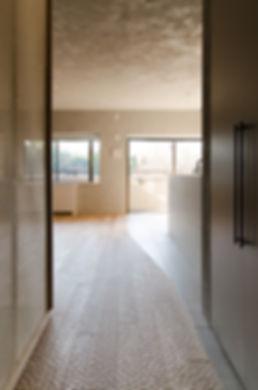 o_house-6.jpg