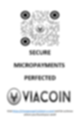 VIACoin Seed Card.png