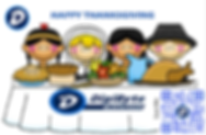 DigiByte Thanksgiving SEEDCARD.png