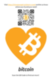 BitCoin Seed Card.png