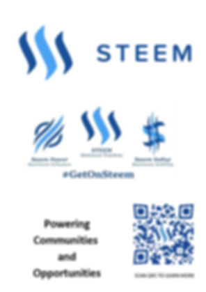 Steem Seed Card.png