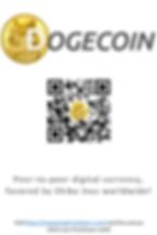 DogeCoinSeedCard.png