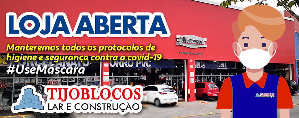 Banner Tijoblocos Loja aberta abril.png