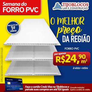 06-Forro PVC.png