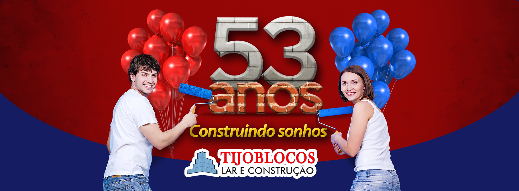 BANNER SITE 53 ANOS TIJOBLOCOS.png