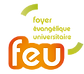 Feu_Logo.png