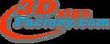 logo3d-sign-factory.png