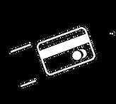 ezgif.com-gif-maker - 2021-09-10T173204_edited.png