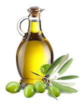 olive_oil_PNG28_edited.png