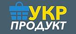 xmyshop-logo-1544901098.png.pagespeed.ic.1-ysDZnAYm-2.png