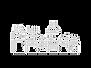 ezgif.com-gif-maker - 2021-09-10T162106_edited.png