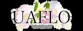 Logo%202021-04-03%2014%2024%2018_edited.