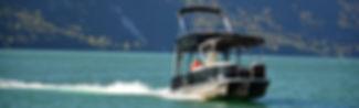 bateau-a-louer-lac-savoie
