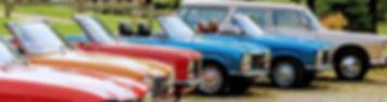 restauration-voitures-anciennes-savoie