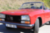 vente-peugeot-304-cabriolet-chambéry
