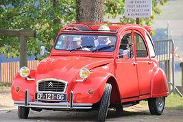 Citroën-2CV-rouge-vente-savoie
