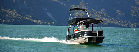 bateau-a-louer-lac-bourget