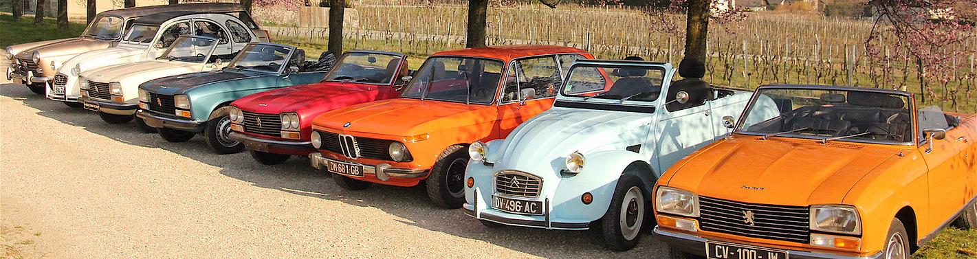 vente-voitures-anciennes-savoie