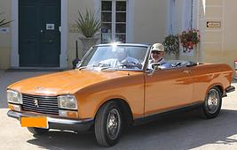 peugeot-304-orange-chambery-vente
