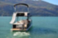 bateau-lac-aix-les-bains