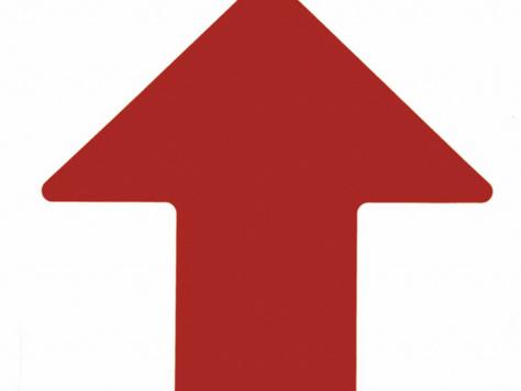 Escalation or Escalator Clause in North Carolina