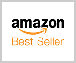 amazon best seller.png