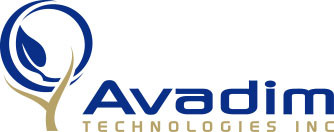 Avadim to add 551 jobs in Buncombe with new headquarters