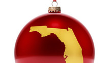 Selling Your Florida Home During The Holidays