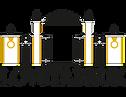 logo_high-300x230 (1).png